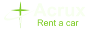 Acrux Rent a Car